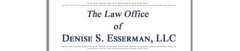 The Law Office of Denise S. Esserman, LLC